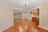 4049 Boardman Court - Photo 32