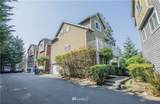 15408 14th Ave - Photo 1
