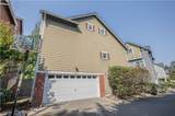 15408 14th Ave - Photo 2