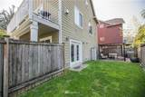 15408 14th Ave - Photo 11