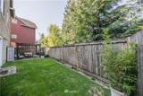 15408 14th Ave - Photo 12