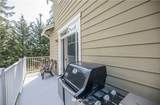 15408 14th Ave - Photo 13