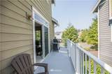 15408 14th Ave - Photo 14