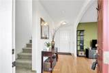 15408 14th Ave - Photo 15