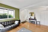15408 14th Ave - Photo 16