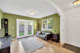15408 14th Ave - Photo 17