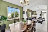 15408 14th Ave - Photo 18