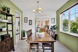 15408 14th Ave - Photo 19