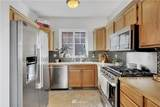 15408 14th Ave - Photo 20