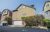 15408 14th Ave - Photo 3