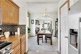 15408 14th Ave - Photo 21