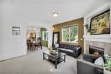 15408 14th Ave - Photo 23