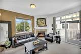 15408 14th Ave - Photo 24