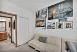 15408 14th Ave - Photo 25
