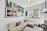 15408 14th Ave - Photo 26