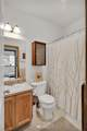 15408 14th Ave - Photo 27