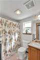 15408 14th Ave - Photo 28