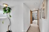 15408 14th Ave - Photo 29