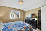 15408 14th Ave - Photo 30