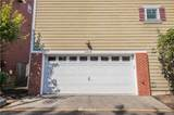 15408 14th Ave - Photo 4