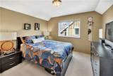 15408 14th Ave - Photo 31