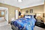 15408 14th Ave - Photo 32
