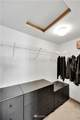 15408 14th Ave - Photo 33