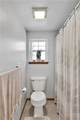 15408 14th Ave - Photo 34