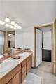 15408 14th Ave - Photo 35