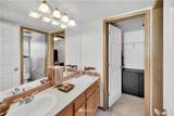 15408 14th Ave - Photo 36