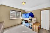 15408 14th Ave - Photo 38