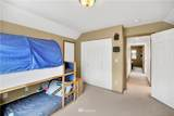 15408 14th Ave - Photo 39