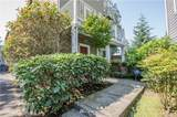15408 14th Ave - Photo 5