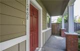 15408 14th Ave - Photo 6