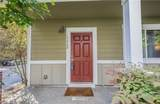 15408 14th Ave - Photo 7