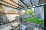 15408 14th Ave - Photo 8