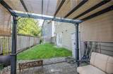 15408 14th Ave - Photo 9