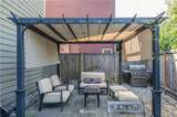 15408 14th Ave - Photo 10