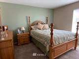 20111 Dakota Court - Photo 26