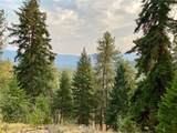 1570 Pinegrass Loop - Photo 2