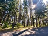 1570 Pinegrass Loop - Photo 4