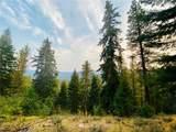 1570 Pinegrass Loop - Photo 6