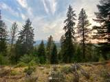 1570 Pinegrass Loop - Photo 7