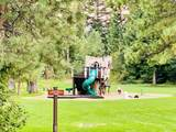 1570 Pinegrass Loop - Photo 9