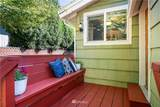 8517 17th Ave - Photo 20
