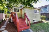 8517 17th Ave - Photo 21