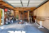 8517 17th Ave - Photo 25