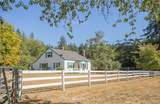 18650 Noll Road - Photo 1