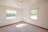 18650 Noll Road - Photo 11