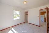 18650 Noll Road - Photo 12